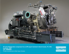 Atlas_Copco_Comptec_Compressor_small