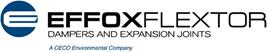 EffoxFlextor_Logo